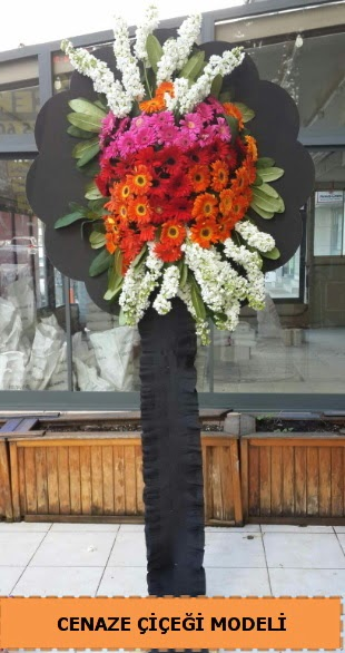 Karşıyaka mezarlığı cenaze çiçeği  Ordu çiçek gönderme