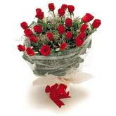 11 adet kaliteli gül buketi   Ordu çiçek yolla , çiçek gönder , çiçekçi