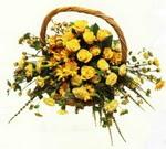 sepette  sarilarin  sihri  Ordu online çiçek gönderme sipariş