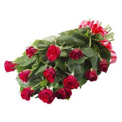 11 adet kirmizi gül buketi  Ordu kaliteli taze ve ucuz çiçekler