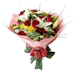 KARISIK MEVSIM DEMETI   Ordu ucuz çiçek gönder