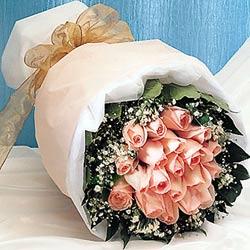 12 adet sonya gül buketi anneler günü için olabilir   Ordu online çiçekçi , çiçek siparişi
