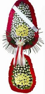 Ordu internetten çiçek satışı  csepet dügün nikah ve açilislara