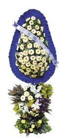 Ordu çiçekçiler  sepet dügün nikah ve açilislara