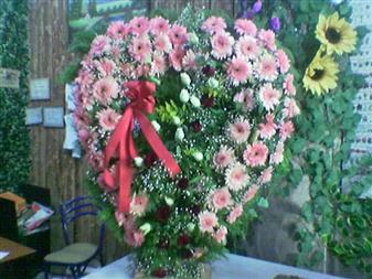 Ordu çiçek gönderme sitemiz güvenlidir  SEVDIKLERINIZE ÖZEL KALP PANO