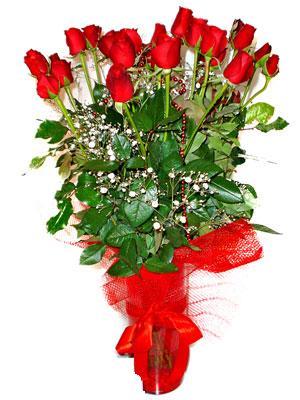 Ordu internetten çiçek siparişi  Çiçek gönder 11 adet kirmizi gül