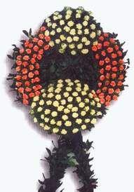 Ordu online çiçekçi , çiçek siparişi  Cenaze çelenk , cenaze çiçekleri , çelenk