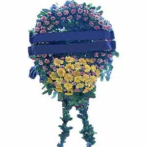 Cenaze çelenk , cenaze çiçekleri , çelengi  Ordu anneler günü çiçek yolla