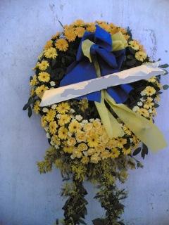 Cenaze çiçek , cenaze çiçegi , çelengi  Ordu çiçek siparişi vermek