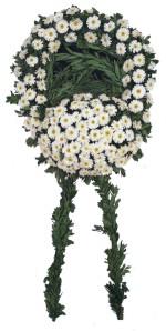 Cenaze çelenk , cenaze çiçekleri , çelengi  Ordu online çiçek gönderme sipariş