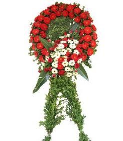 Cenaze çelenk , cenaze çiçekleri , çelengi  Ordu çiçek siparişi vermek