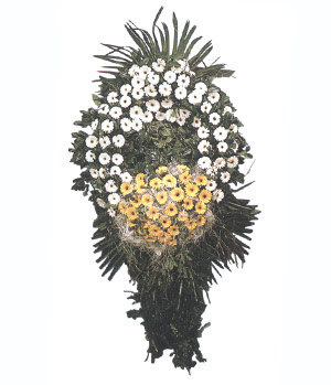 Ordu çiçek yolla  Cenaze çelenk , cenaze çiçekleri , çelengi