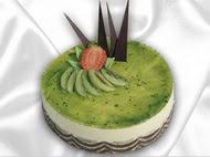 leziz pasta siparisi 4 ile 6 kisilik yas pasta kivili yaspasta  Ordu hediye çiçek yolla