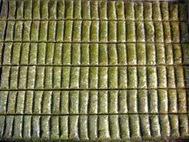 pasta yolla Essiz lezzette 1 kilo Fistikli Dürüm  Ordu çiçekçiler
