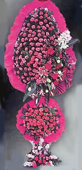 Dügün nikah açilis çiçekleri sepet modeli  Ordu ucuz çiçek gönder