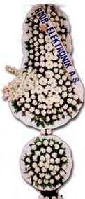 Dügün nikah açilis çiçekleri sepet modeli  Ordu çiçek siparişi sitesi