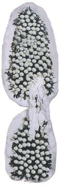 Dügün nikah açilis çiçekleri sepet modeli  Ordu çiçekçiler