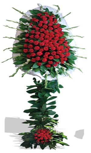 Dügün nikah açilis çiçekleri sepet modeli  Ordu çiçek yolla , çiçek gönder , çiçekçi