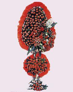Dügün nikah açilis çiçekleri sepet modeli  Ordu çiçek gönderme sitemiz güvenlidir
