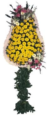 Dügün nikah açilis çiçekleri sepet modeli  Ordu çiçek gönderme