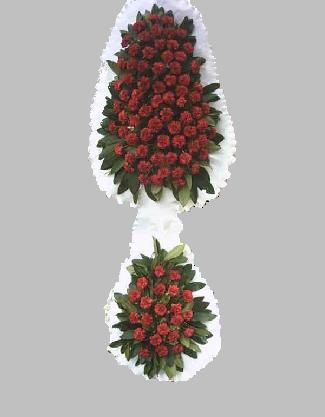 Dügün nikah açilis çiçekleri sepet modeli  Ordu hediye sevgilime hediye çiçek