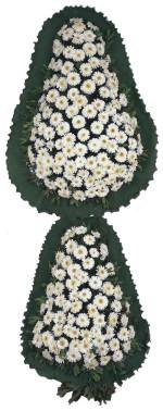 Dügün nikah açilis çiçekleri sepet modeli  Ordu cicek , cicekci