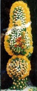 Ordu online çiçekçi , çiçek siparişi  dügün açilis çiçekleri  Ordu hediye çiçek yolla