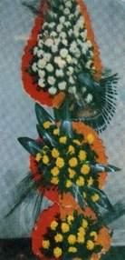 Ordu çiçek yolla , çiçek gönder , çiçekçi   dügün açilis çiçekleri  Ordu uluslararası çiçek gönderme