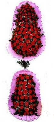 Ordu çiçek , çiçekçi , çiçekçilik  dügün açilis çiçekleri  Ordu hediye çiçek yolla