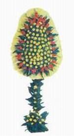 Ordu İnternetten çiçek siparişi  dügün açilis çiçekleri  Ordu internetten çiçek siparişi