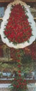 Ordu çiçek yolla , çiçek gönder , çiçekçi   dügün açilis çiçekleri  Ordu kaliteli taze ve ucuz çiçekler