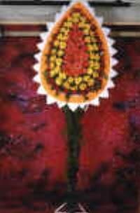 Ordu çiçek gönderme  dügün açilis çiçekleri  Ordu çiçekçi telefonları