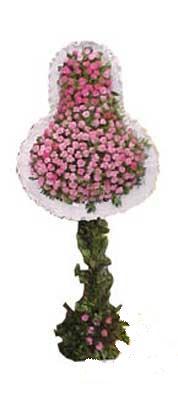 Ordu çiçek satışı  dügün açilis çiçekleri  Ordu internetten çiçek satışı