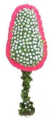 Ordu çiçek yolla  dügün açilis çiçekleri  Ordu çiçek siparişi vermek