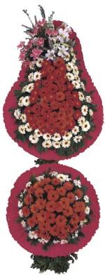 Ordu internetten çiçek satışı  dügün açilis çiçekleri nikah çiçekleri  Ordu kaliteli taze ve ucuz çiçekler