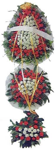 Ordu cicek , cicekci  dügün açilis çiçekleri nikah çiçekleri  Ordu hediye çiçek yolla