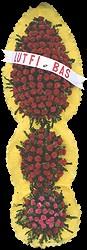 Ordu çiçek yolla , çiçek gönder , çiçekçi   dügün açilis çiçekleri nikah çiçekleri  Ordu online çiçekçi , çiçek siparişi