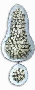 Ordu çiçekçi mağazası  nikah , dügün , açilis çiçek modeli  Ordu ucuz çiçek gönder