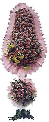 Ordu 14 şubat sevgililer günü çiçek  nikah , dügün , açilis çiçek modeli  Ordu çiçekçi mağazası