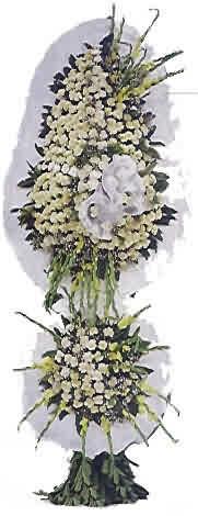 Ordu çiçek siparişi sitesi  nikah , dügün , açilis çiçek modeli  Ordu cicekciler , cicek siparisi