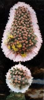 Ordu çiçek gönderme sitemiz güvenlidir  nikah , dügün , açilis çiçek modeli  Ordu internetten çiçek satışı