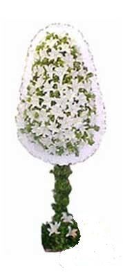 Ordu hediye çiçek yolla  nikah , dügün , açilis çiçek modeli  Ordu internetten çiçek siparişi