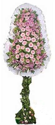 Ordu çiçek online çiçek siparişi  nikah , dügün , açilis çiçek modeli  Ordu çiçek yolla , çiçek gönder , çiçekçi