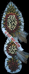 Ordu çiçek servisi , çiçekçi adresleri  nikah , dügün , açilis çiçek modeli  Ordu internetten çiçek satışı