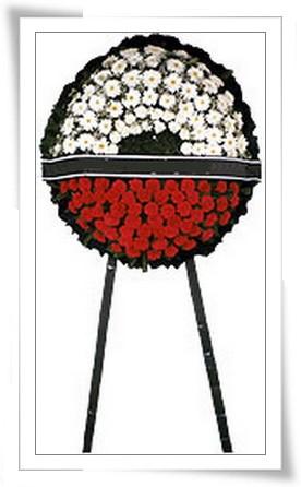 Ordu cicek , cicekci  cenaze çiçekleri modeli çiçek siparisi