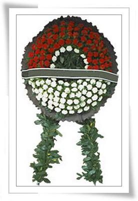Ordu anneler günü çiçek yolla  cenaze çiçekleri modeli çiçek siparisi
