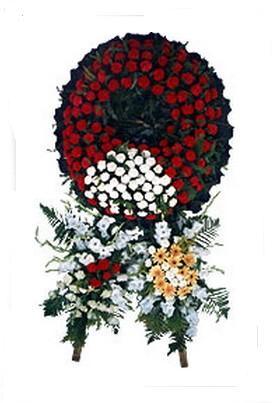 Ordu internetten çiçek satışı  cenaze çiçekleri modeli çiçek siparisi