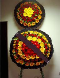 Ordu ucuz çiçek gönder  cenaze çiçekleri modeli çiçek siparisi