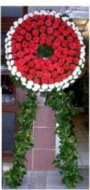 Ordu çiçekçi mağazası  cenaze çiçek , cenaze çiçegi çelenk  Ordu ucuz çiçek gönder