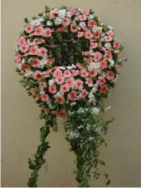 Ordu çiçekçiler  cenaze çiçek , cenaze çiçegi çelenk  Ordu çiçek gönderme sitemiz güvenlidir